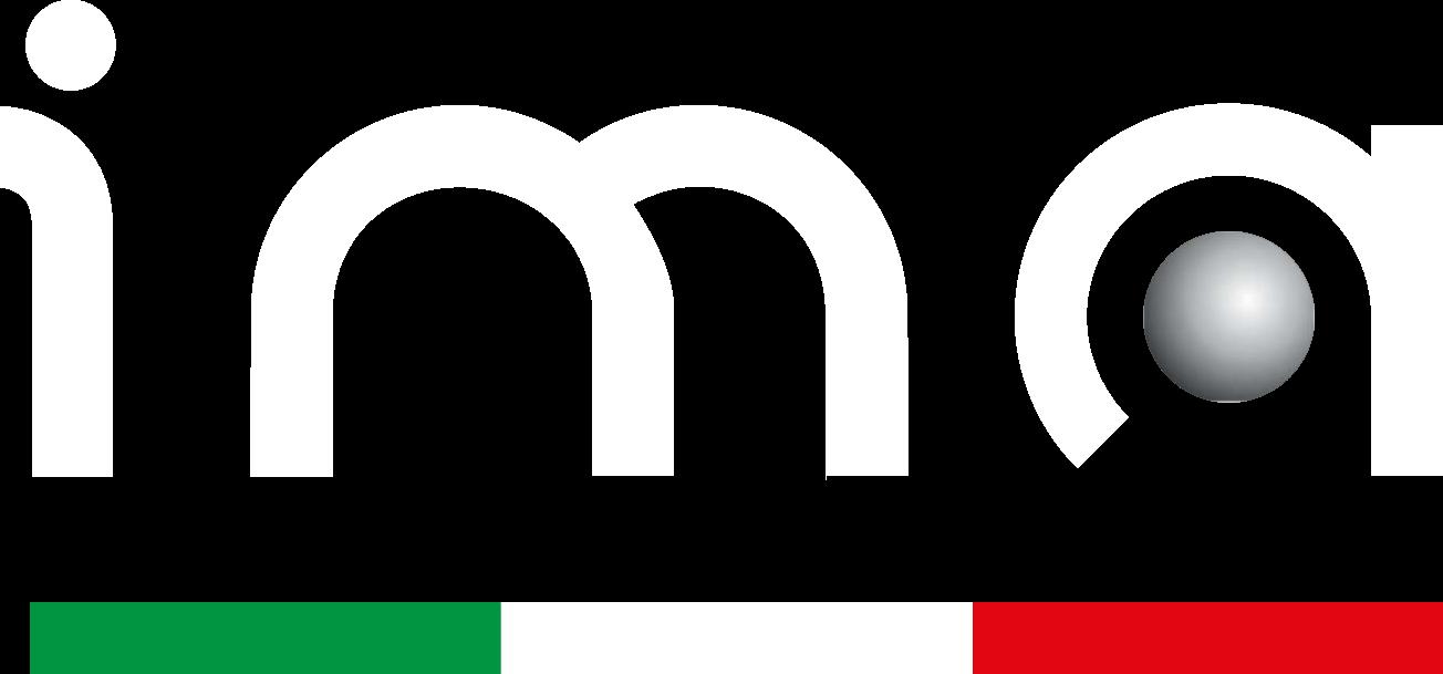 IMA Cuscinetti